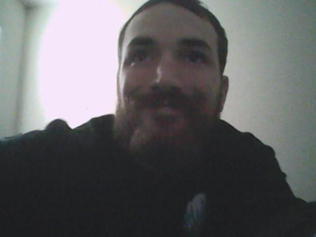 JONATHAN forum's avatar