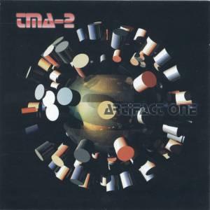 TMA-2 - Artifact One - Progressive Rock Music Forum