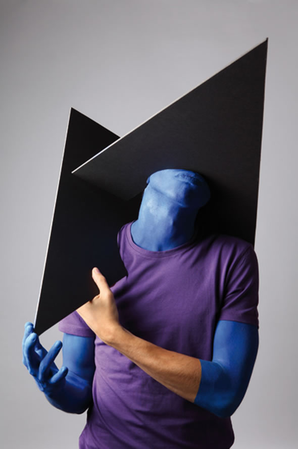 STONIFICADO forum's avatar