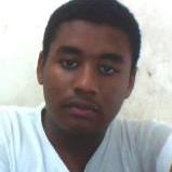 LEANDR8ZZ forum's avatar