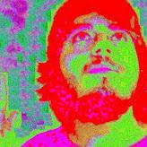 PEDOROSAN forum's avatar