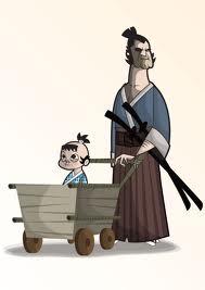 MENAWATI forum's avatar