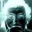 FAROUTSIDER forum's avatar