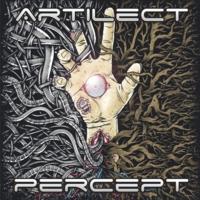 ARTILECTBAND forum's avatar