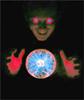 WOLFHOUND forum's avatar