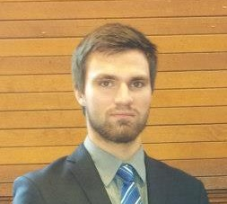 ICEDPORCUPINE forum's avatar