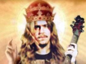 SPEAKJAZZ forum's avatar