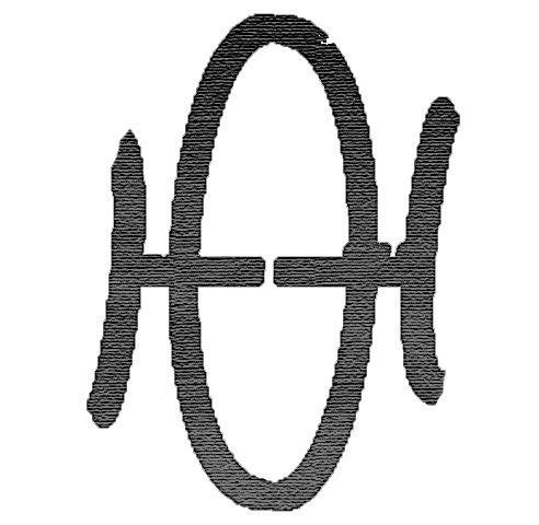 YAUMA75 forum's avatar