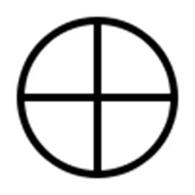 SUBMACH1NE forum's avatar