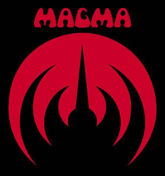 IGREGHI forum's avatar
