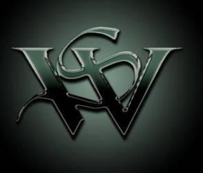 SEVDAWG forum's avatar