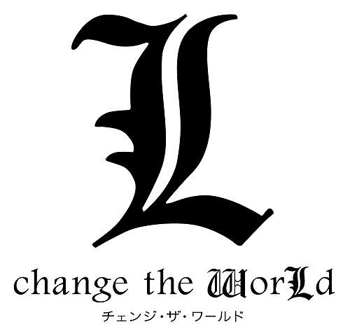 LARREE forum's avatar