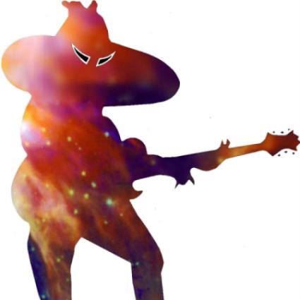 THE.CRIMSON.KING forum's avatar