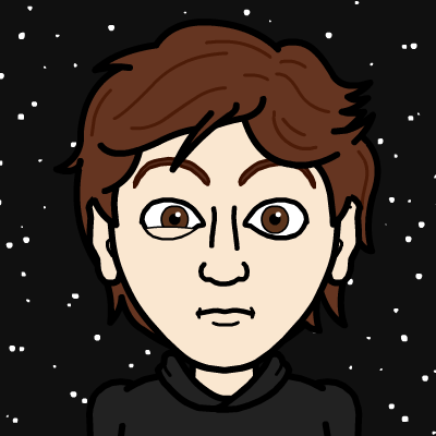 LUIZ4VN forum's avatar