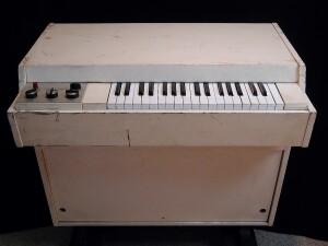 Mellotron - Wikipedia