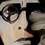 DAVESAX1965 forum's avatar