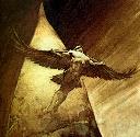 MARCOBRUSA forum's avatar