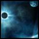 VON KLAVIER forum's avatar