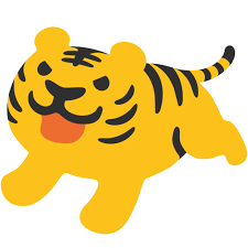 MICKY forum's avatar