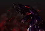 SLEEPER forum's avatar