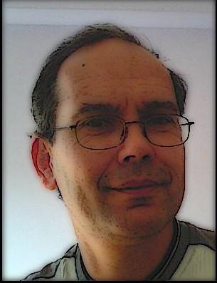 LUCIANOCRAVEIRO forum's avatar
