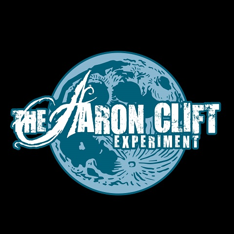 AARONCLIFTMUSIC forum's avatar