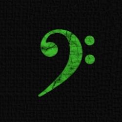 XYTH forum's avatar