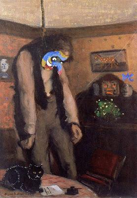 KONSONANS forum's avatar
