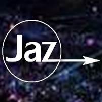 JAZ forum's avatar