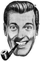 ALBERT H forum's avatar