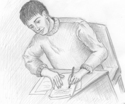 NIKITASV777 forum's avatar