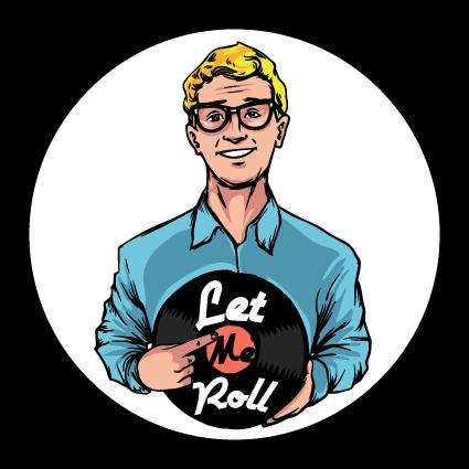 LETMEROLL forum's avatar