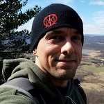 MEBERT78 forum's avatar