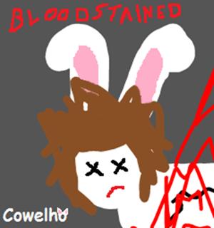 COELHORABAIOLLI forum's avatar