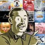 BRONDUNE forum's avatar