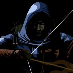 THIEF forum's avatar