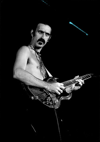 http://www.progarchives.com/forum/uploads/5630/Zappa.jpg