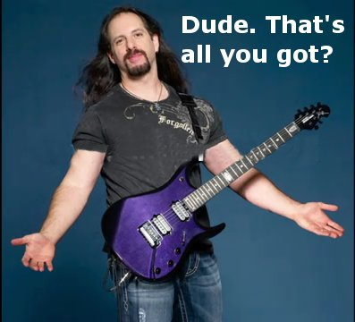 http://www.progarchives.com/forum/uploads/5630/johnpetrucci.jpg