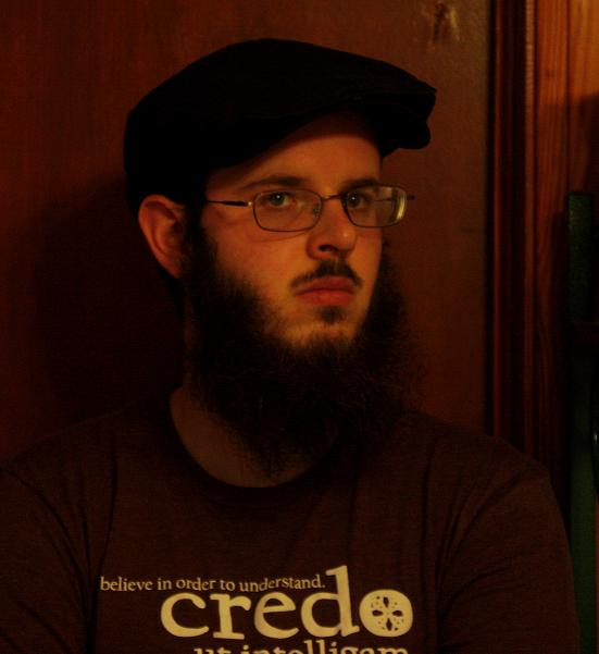 CRAIGORY forum's avatar