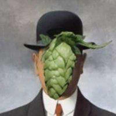 WITCHFINDER_GENERAL forum's avatar