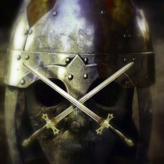 STYLAZYN forum's avatar
