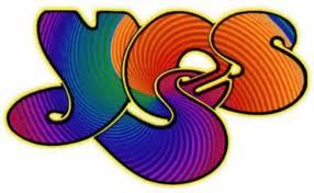 TORMATO forum's avatar