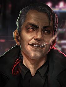 KAIVOKS forum's avatar