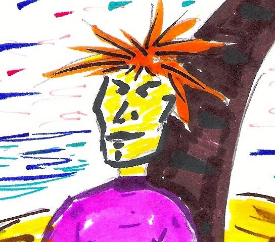 MULLER forum's avatar