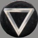 SAXOPHONE forum's avatar