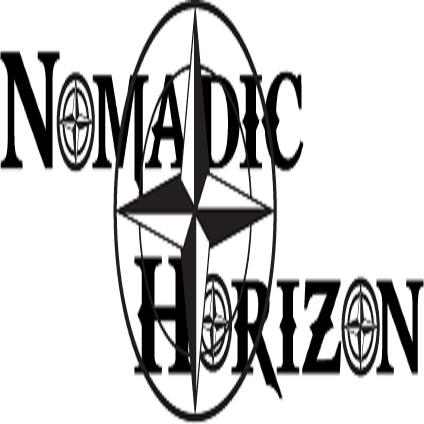 NOMADIC forum's avatar