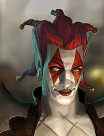HARLEQUIN_2017 forum's avatar