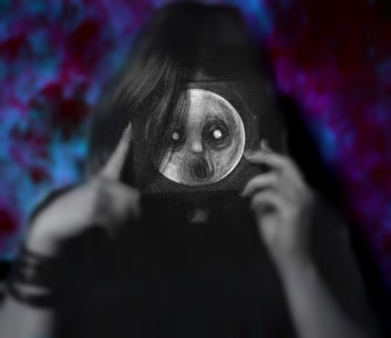 PROGALIA forum's avatar