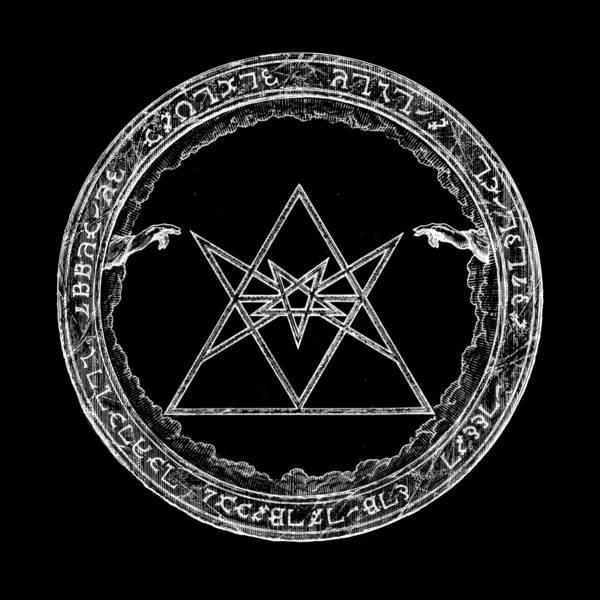 BAPHOMET6 forum's avatar