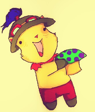 AMIRSOTO forum's avatar